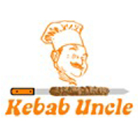 Kebab Uncle