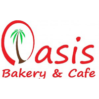 Oasis Bakery & Cafe